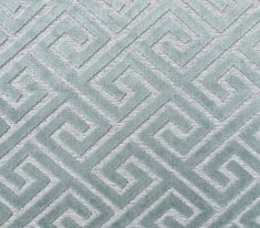 Hotel du Lac Upholstery Fabric, Sinfonia 3614 | Modelli Fabrics Bed Headboard Design, Headboards For Beds, Window Seat Cushions, Velvet Upholstery Fabric, Teal Fabric, Handmade Cushions, Fabric Textures, Curtains With Blinds, Upholstered Furniture