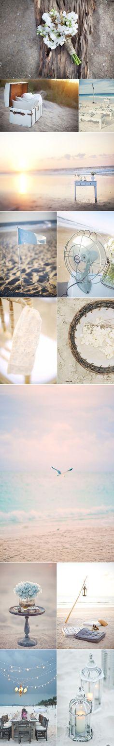 ©10 ans après - mariage a la plage - noces detain - Le blog de Madame c 4