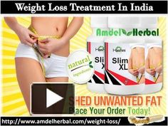 Acupressure Weight Loss Weight Loss Supplements For Women Contact@ Dr, Hashmi Ph:- 91 9999156291 Fat Loss Diet, Weight Loss Diet Plan, Weight Loss Drinks, Best Weight Loss, Acupuncture For Weight Loss, Weight Loss Journal, Healthy Food To Lose Weight, Weight Loss Surgery, Weight Loss Supplements