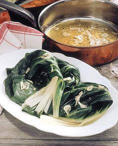 Ricette di cucina, ricette regionali e scuola di cucina