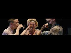 Trailer: Road (Royal Court) - YouTube