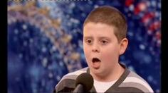 LIAM McNALLY STUNS THE AUDIENCE ON BRITAIN'S GOT TALENT SINGING DANNY BOY, via YouTube.