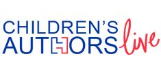 Children's Authors Live English Reading, View Video, Authors, Live, School, Writers