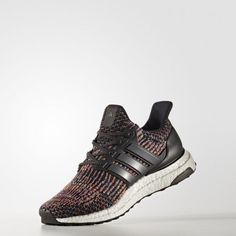 There s no way this is legit right  UB 3.0 Multicolor  95 on sale down from   145 777200b2cf