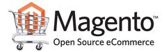 Our Magento development service is a feature-packed e-commerce web development solution that is a hit with both small businesses and large enterprises, because of cost effectiveness. We provide Magento shopping cart solutions with easy-to-use modular architecture and the absolute user control over the functionality, content, and operation of ecommerce stores.
