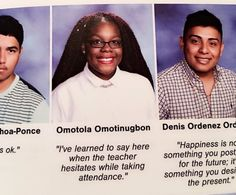 The one with the butchered name: 23 Senior Quotes So Good You'll Kinda Want To Steal Them High School Senior Quotes, Best Senior Quotes, Best Yearbook Quotes, Senior Year Quotes, Yearbook Memes, Disney Senior Quotes, Senior Qoutes, Graduation Quotes Funny, Graduation Caps