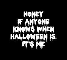 Get in touch with ♡ мiηт ♔ ( — 13283 likes. Halloween Queen, Halloween Season, Fall Halloween, Halloween Crafts, Happy Halloween, Halloween Party, Halloween Costumes, Funny Halloween, Favorite Holiday