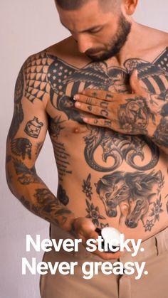 Forarm Tattoos, Dope Tattoos, Body Art Tattoos, Hand Tattoos, Tattoos For Guys, Sleeve Tattoos, Best Tattoos, Tatoos, Tattoo Cover Up