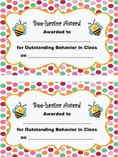 Garden Theme Classroom, Superhero Classroom Theme, Classroom Themes, Classroom Behavior, Team Teaching, Teaching Character, Kindergarten Classroom Management, Inclusion Classroom, Whole Brain Teaching