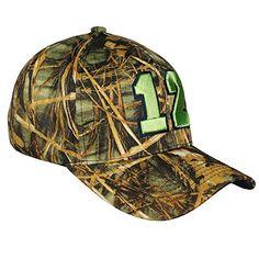 best sneakers de2a2 7d171 12th Man, Seattle Seahawks, Headgear, Baseball Hats, Baseball Caps,  Baseball Hat, Baseball Cap