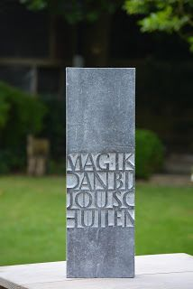 Environmental Graphic Design, Environmental Graphics, Wayfinding Signage, Signage Design, Tombstone Designs, Cemetery Monuments, Exterior Signage, Memorial Stones, Typography Letters