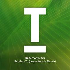 Basement Jaxx – Rendez-Vu (Jesse Garcia Remixes) Style: #Tribal / #House Release Date: 2017-08-18 Label: Toolroom Download Here Basement Jaxx – Rendez-Vu (Jesse Garcia Club Mix).mp3 Basement Jaxx – Rendez-Vu (Jesse Garcia Club Radio Mix).mp3 Basement Jaxx – Rendez-Vu (Jesse Garcia Radio Tribal Mix).mp3 Basement Jaxx – Rendez-Vu (Jesse Garcia... https://edmdl.com/basement-jaxx-rendez-vu-jesse-garcia-remixes/