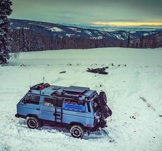 Vw Bus T3, Vw Volkswagen, Offroad Camper, Vw Vanagon, Van Camping, Land Rovers, Busses, Campervan, Land Cruiser