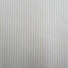 Tricoline L227 - Bege (0,50 cm x 1,50 m)