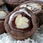 Almond Chocolate Coconut cups!!!