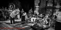 ~ 2013 #BhaktiFest #LakshmiGraceDesigns #Kirtan #Bhav #Bhakti #Music #Photography