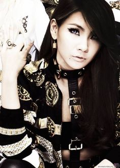 cl-of-2ne1-has-played-an-active-role-with-writing-the-bands-new-album-crush.jpg