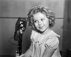 "Remembering Shirley Temple: From ""Kid in Hollywood"" to International Ambassador"