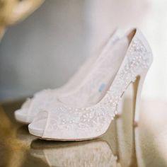 #プレ花嫁 #結婚式 #ウエディングシューズ #HarrietWilde #London #weddingshoes #shoes #wedding #bride