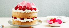 15% OFF on all #Bakery Products #AmazeDeal