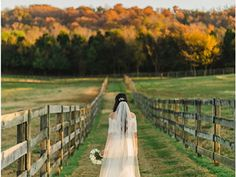 The Pavilion at Hunter Valley Farm Knoxville Tennessee Wedding Venues 4