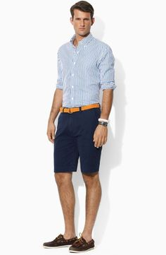 Nice 63 Simple and Cool Boat Shoes Outfit for Mens from https://www.fashionetter.com/2017/05/10/simple-cool-boat-shoes-outfit-mens/