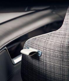 Photographs of the 2014 Volvo Estate Concept. An image gallery of the 2014 Volvo Estate Concept. Car Interior Design, Automotive Design, Design Transport, Id Design, Design Trends, Design Ideas, Inspiration Design, Transportation Design, Car Detailing