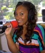 """ATTORNEY MISTY OAKS, hosts the hit internet radio show The Misty Oaks Experience - Misty speaks truth to power & powerful truth. Entrepreneur, writer, public speaker - Misty makes social commentary from a spiritual perspective on many """"hot topics,"""" keeping her listeners entertained & empowered. The recipient of the prestigious Superstar Trailblazer Award from People You Need to Know, Misty is recognized for her contributions to both the law & media. To read Misty's story, click on her image."""