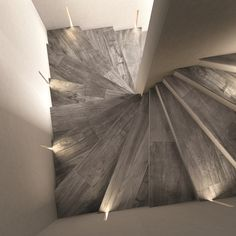 Porcelain stoneware wall/floor tiles with #wood effect DOLPHIN by @abkemozioni