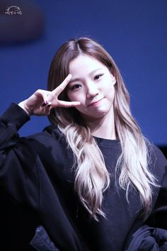 Xuan Yi, Love K, Cosmic Girls, K Idols, Rapper, Kpop, Asian, Summer, Summer Time