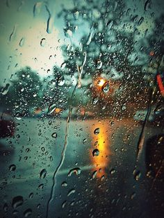 My weekends lately: When it rains it pours! <3