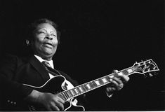 B.B. King - Wikipedia, the free encyclopedia