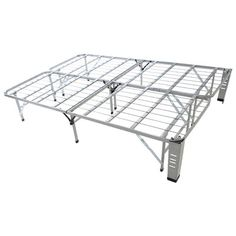 hollywood bed frame hollywood bed support size full - Hollywood Bed Frames