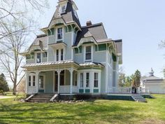 658 Silver St, Rollinsford, NH 03869 | MLS #4617889 | Zillow