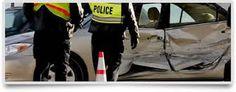 accident lawyers london - http://southbaybarassociation.com