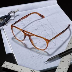 30d6dd3676 Double Bridge collection - International. Business CasualSock Shoes EyeglassesSocksPersolVintageStyleRound ...