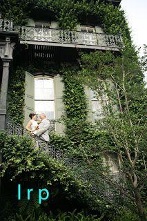 savannah wedding, miami wedding  www.leeannritchphotography.com