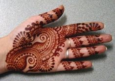 How to Check BISP Payment by CNIC Number Detail Tracking System Henna Hand Designs, Eid Mehndi Designs, Latest Simple Mehndi Designs, Mehndi Designs Finger, Mehandi Design For Hand, Mehndi Designs For Girls, Mehndi Designs For Fingers, Mehndi Design Images, Heena Design