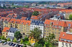 2017: Ώρχους (Δανία)