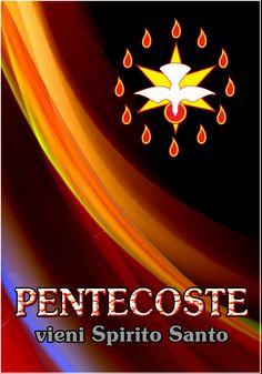 Manifesto Pentecoste (4 giugno 2017)
