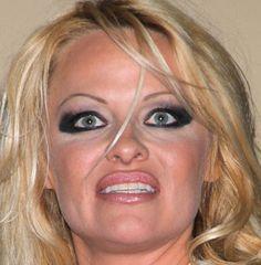 Errores más comunes en el maquillaje de ojos, cejas y pestañas