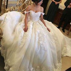 Instagram photo by weddings_fashion_blog