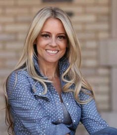 Nicole curtis on pinterest nicole curtis diy network and hgtv star