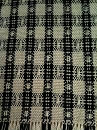 Image result for geometric woven fabric loom rigid heddle