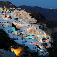 12 Amazing Places That Everyone Should Visit One Day