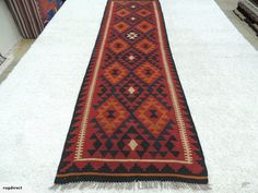 Persian Rugs For In New Zealand And On Trade Me