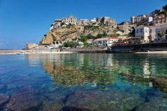 Calabria: #Imbarchi #marittimi a #Pizzo  la replica di Furciniti allo Slai Cobas ed a Mi Manda... (link: http://ift.tt/2f5mrUv )