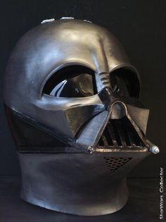 TM ANH Darth Vader Facemask