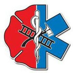 Firefighter EMT