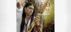 """LEO ROJAS: Fra det kommende album """"Albatross"""" han forbinder sin hjemme følelse med moderne pop lyd"""